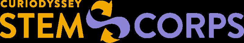 CuriOdyssey STEMCorps